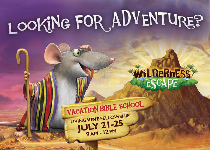 VBS-2014-Postcard-Front